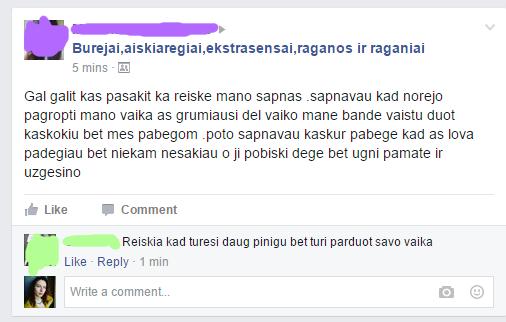darbo_diena_vakarop