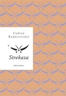 strekaza