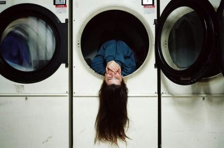 washing2